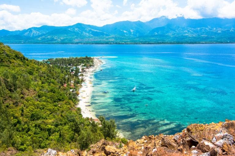 10 ciudades de Filipinas más bonitas 7