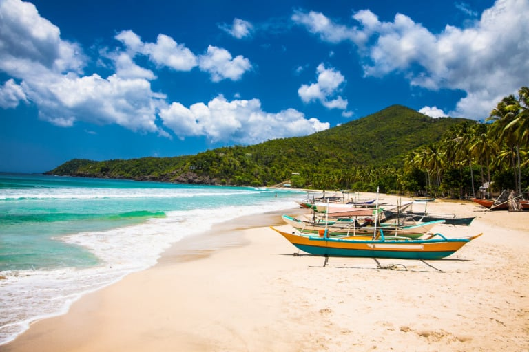 10 ciudades de Filipinas más bonitas 8