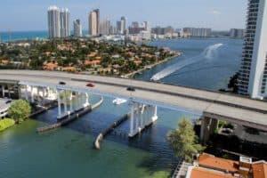 12 ciudades de Florida más bonitas 6