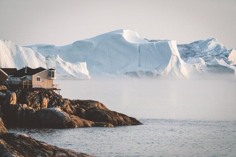 4 ciudades de Groenlandia más bonitas 3