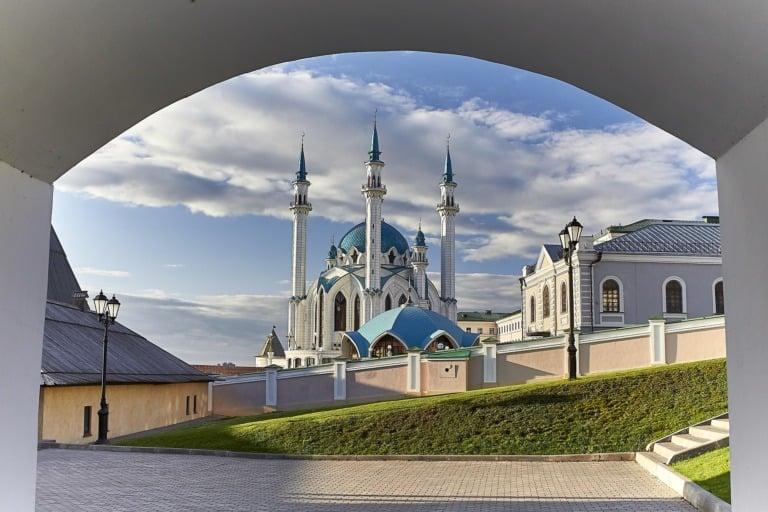 20 ciudades de Rusia más bonitas 8