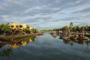 7 ciudades de Vietnam más bonitas 3