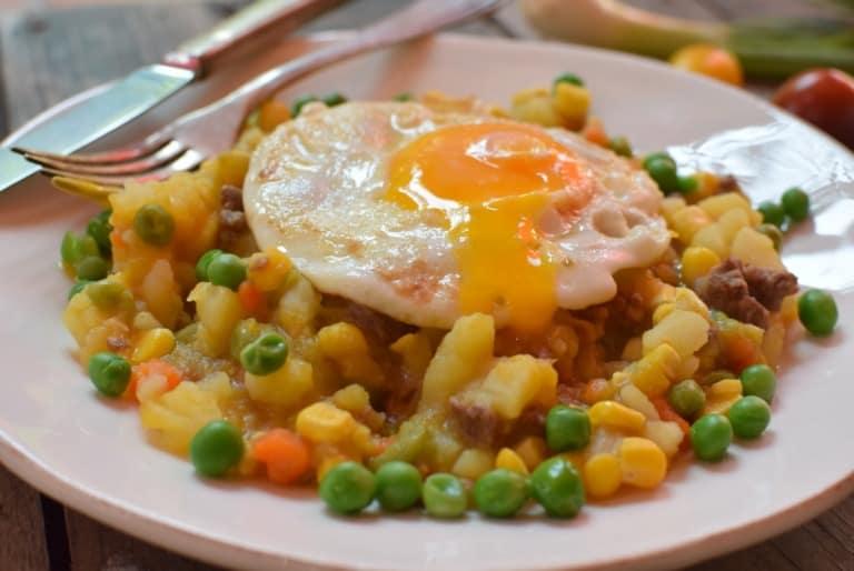 50 comidas típicas chilenas (+imágenes) 19