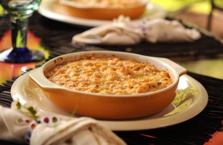 50 comidas típicas chilenas (+imágenes) 37
