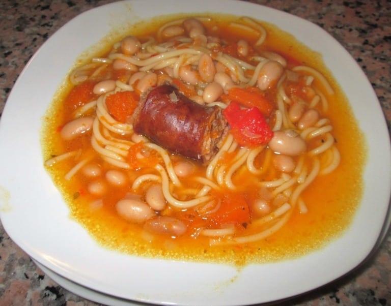 50 comidas típicas chilenas (+imágenes) 22