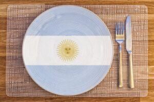 50 comidas típicas de Argentina (+imágenes) 2