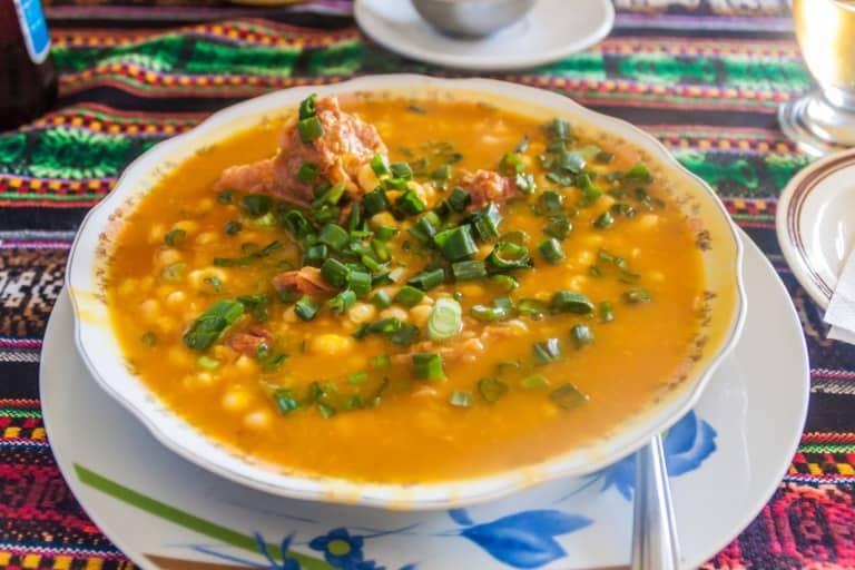50 comidas típicas de Argentina (+imágenes) 11