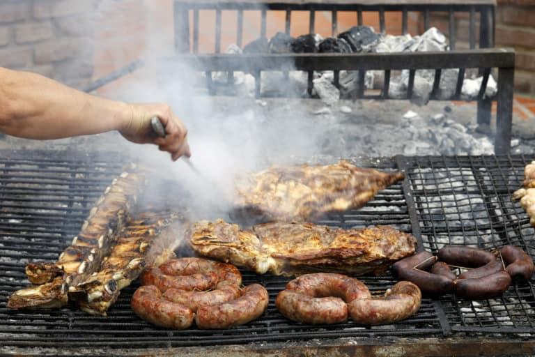 50 comidas típicas de Argentina (+imágenes) 3