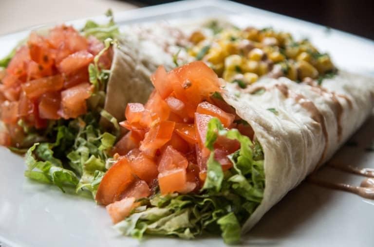 100 comidas típicas de México (+imágenes) 8