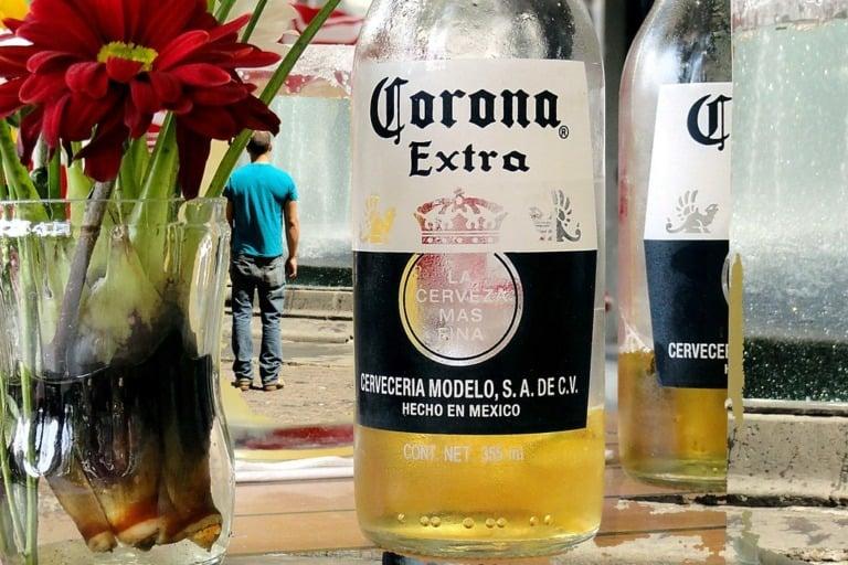 100 comidas típicas de México (+imágenes) 71