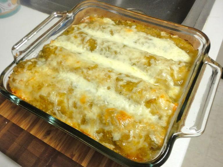 100 comidas típicas de México (+imágenes) 78