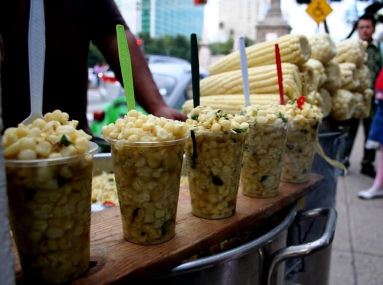 100 comidas típicas de México (+imágenes) 52