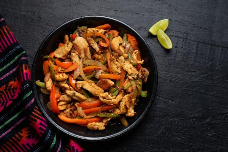 100 comidas típicas de México (+imágenes) 6