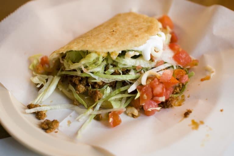 100 comidas típicas de México (+imágenes) 34