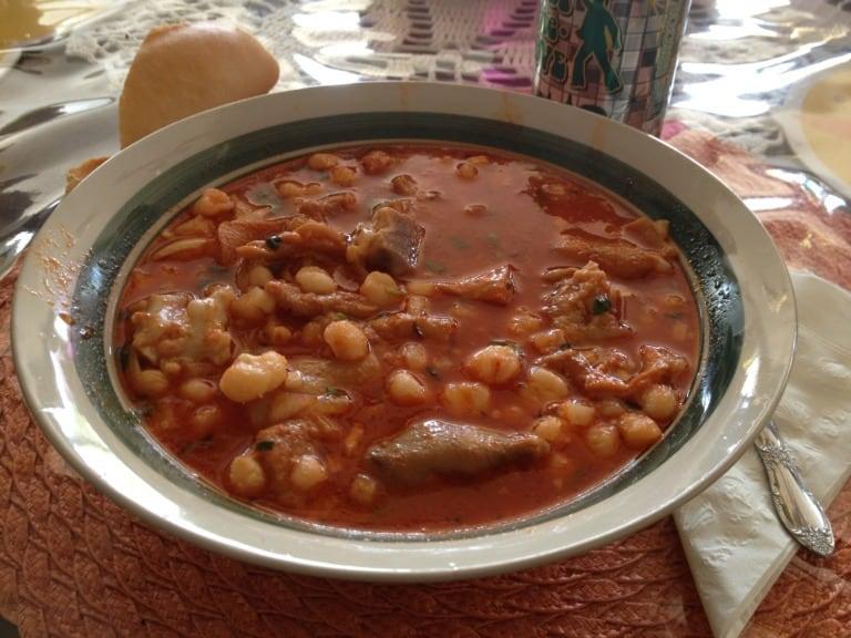 100 comidas típicas de México (+imágenes) 62
