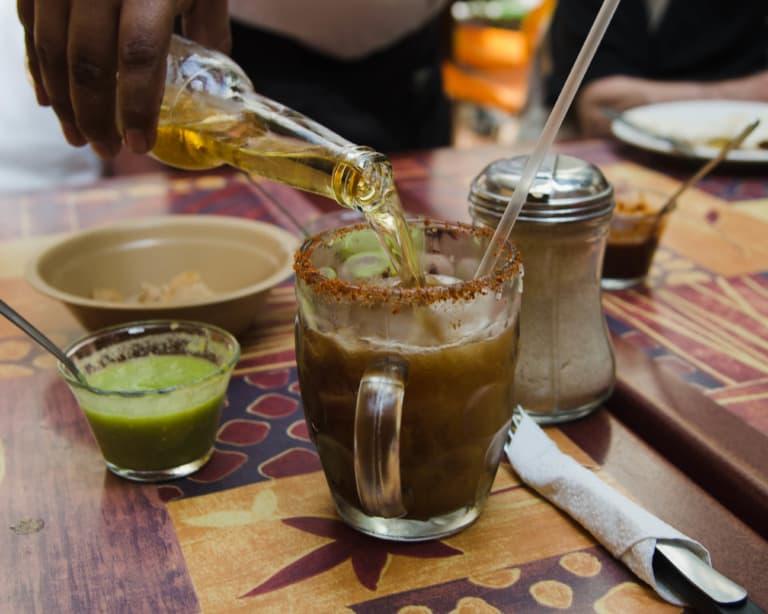 100 comidas típicas de México (+imágenes) 59