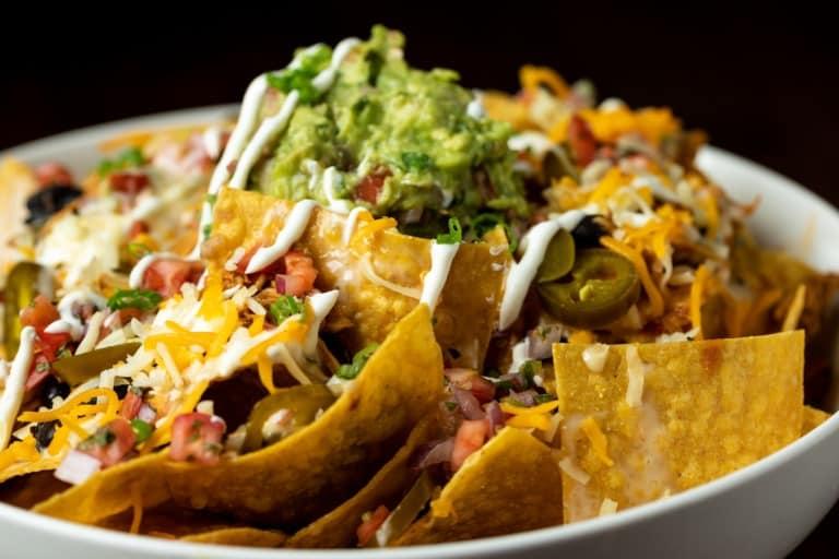 100 comidas típicas de México (+imágenes) 4