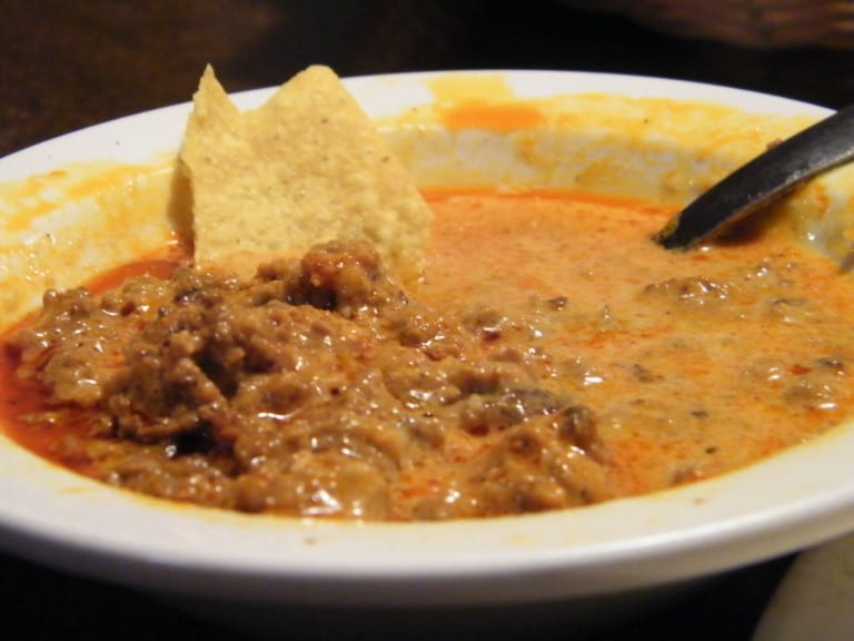 100 comidas típicas de México (+imágenes) 47