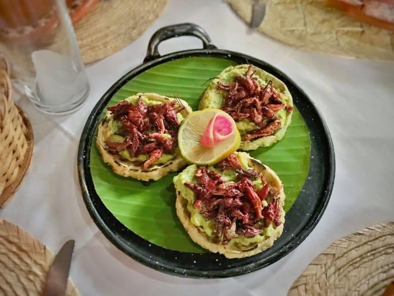 100 comidas típicas de México (+imágenes) 74
