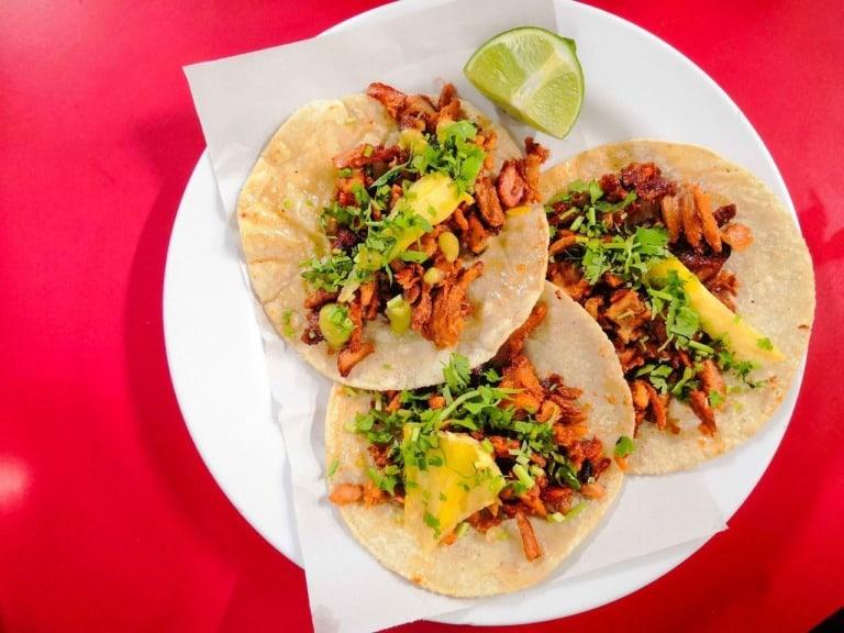 100 comidas típicas de México (+imágenes) 19