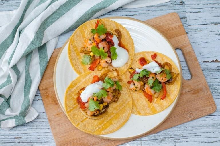 100 comidas típicas de México (+imágenes) 80