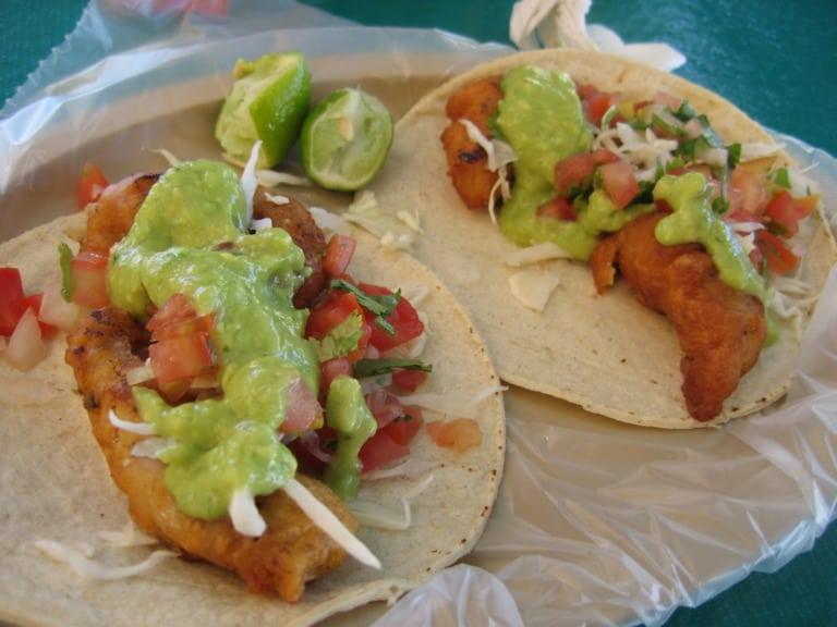100 comidas típicas de México (+imágenes) 56