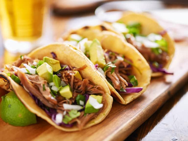 100 comidas típicas de México (+imágenes) 1