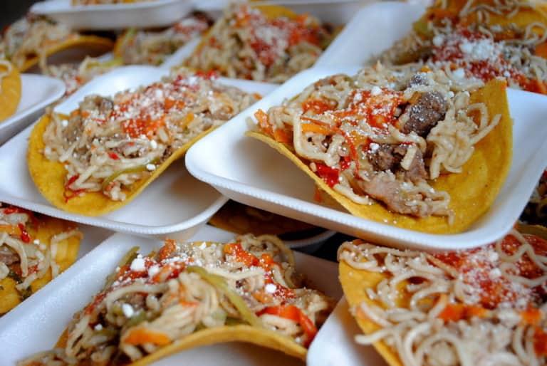 100 comidas típicas de México (+imágenes) 37