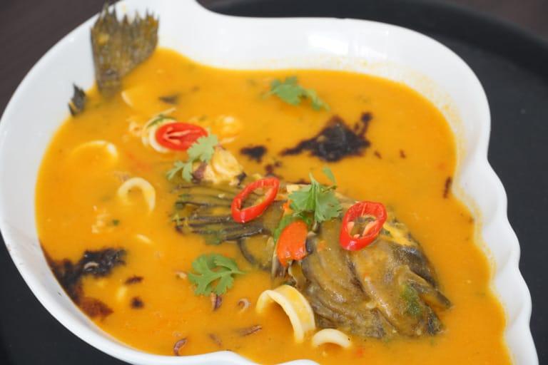 55 comidas típicas de Perú (+imágenes) 34