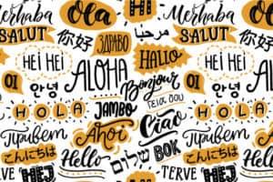 12+8 idiomas más hablados del mundo 7