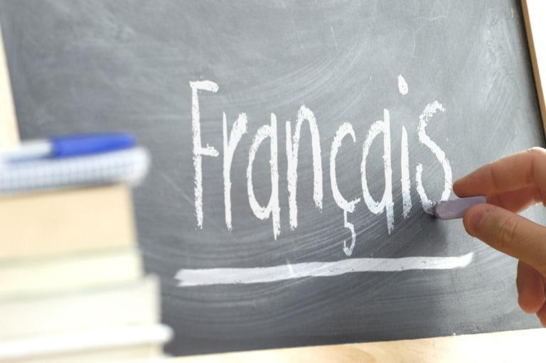 12+8 idiomas más hablados del mundo 5