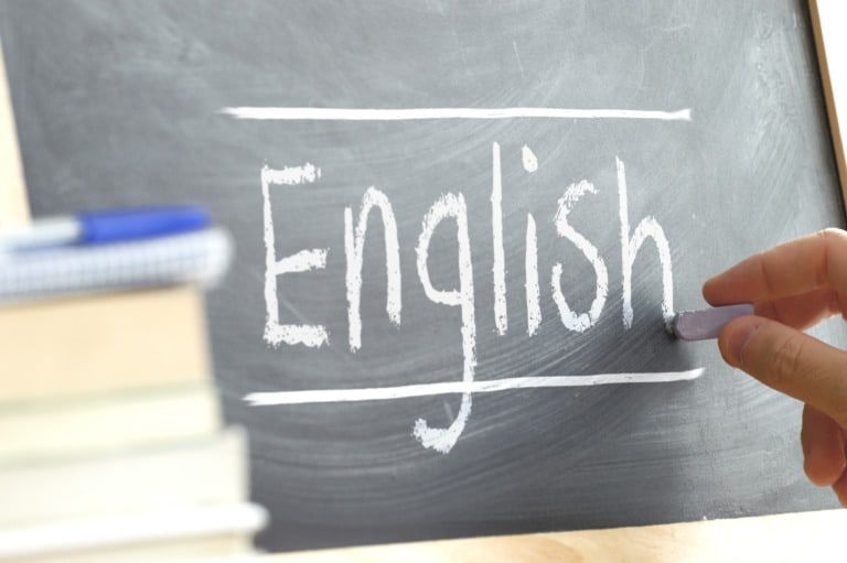 12+8 idiomas más hablados del mundo 1