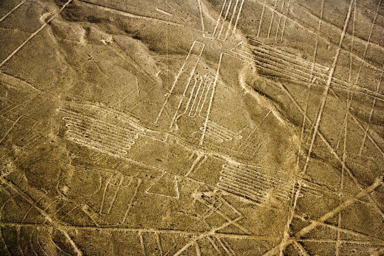 Líneas de Nazca: qué son, cuándo ir... 3