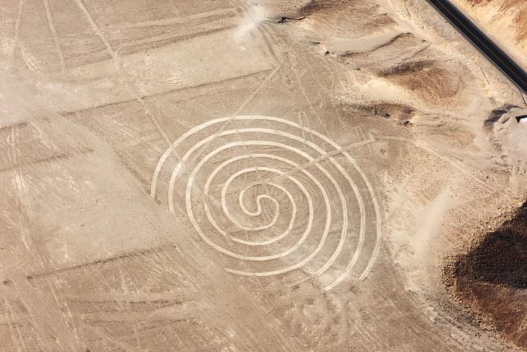 Líneas de Nazca: qué son, cuándo ir... 1