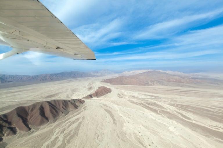Líneas de Nazca: qué son, cuándo ir... 5