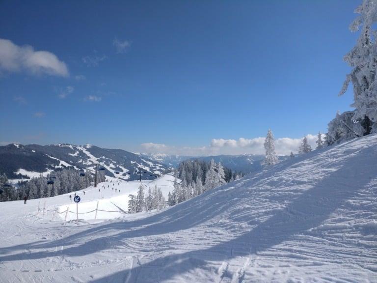 12 pueblos de Austria más bonitos 10