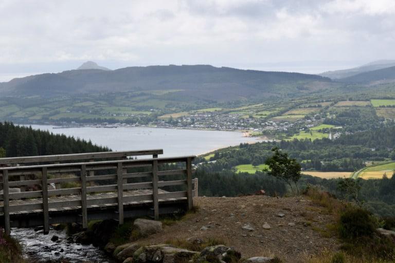 20 pueblos de Escocia más bonitos 8