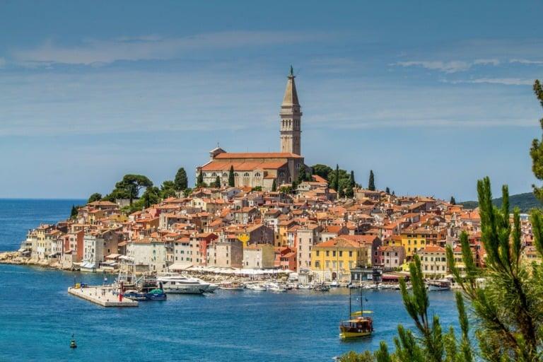 55+ pueblos de Europa más bonitos 44