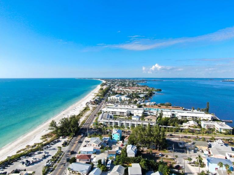 14 pueblos de Florida más bonitos 13