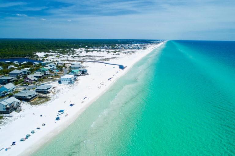 14 pueblos de Florida más bonitos 3