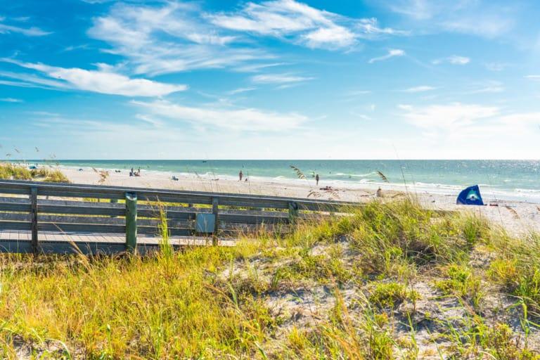 14 pueblos de Florida más bonitos 8