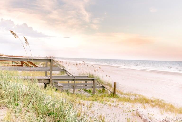 14 pueblos de Florida más bonitos 11