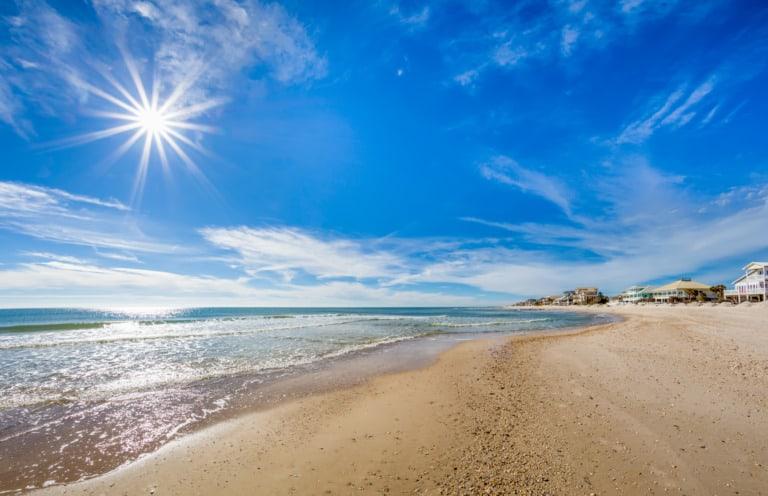 14 pueblos de Florida más bonitos 9