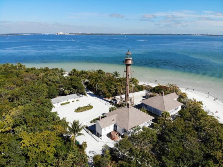 14 pueblos de Florida más bonitos 2