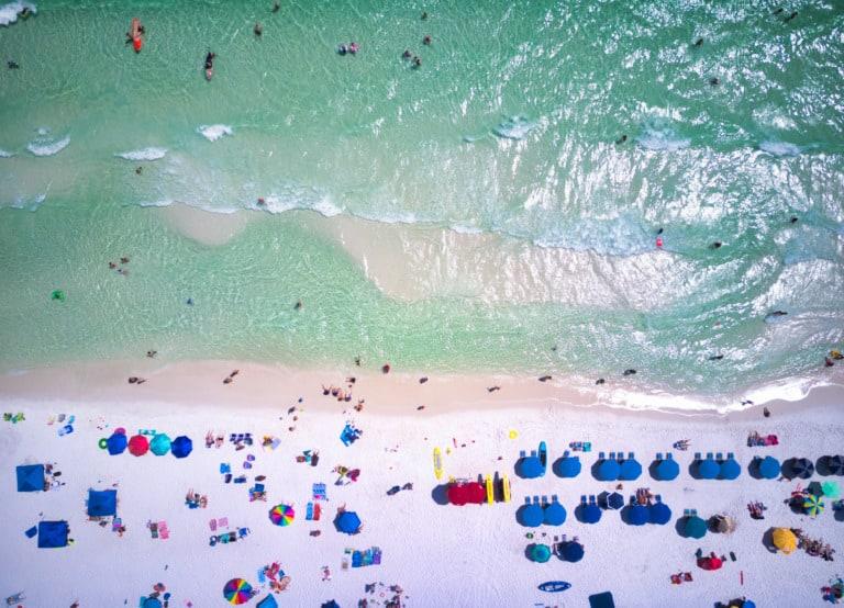 14 pueblos de Florida más bonitos 6