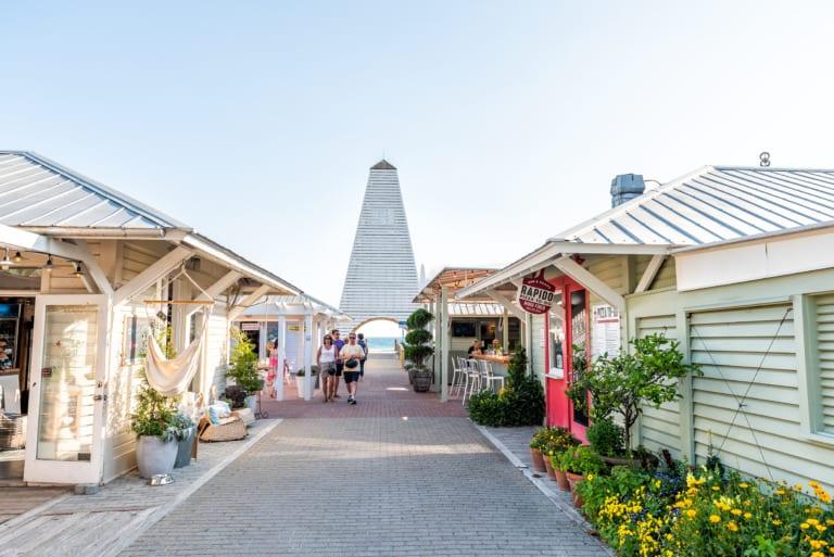 14 pueblos de Florida más bonitos 10