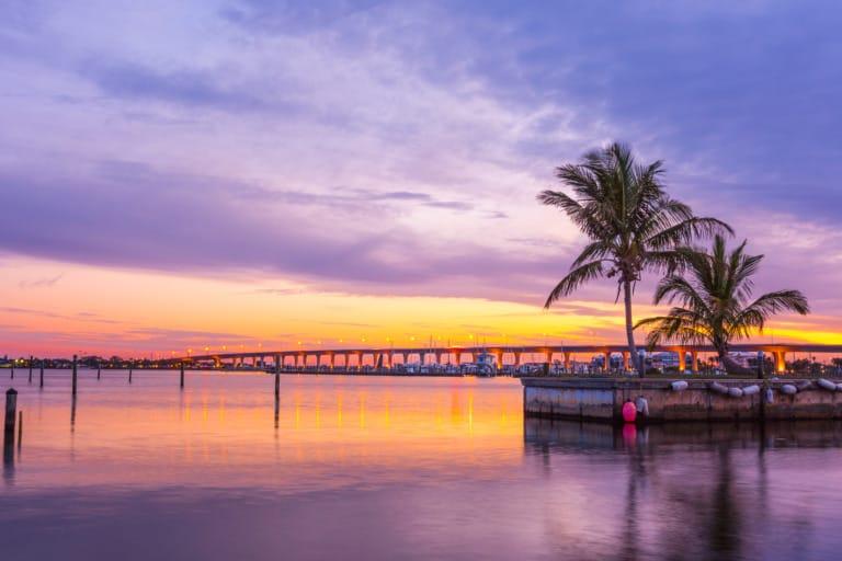 14 pueblos de Florida más bonitos 12