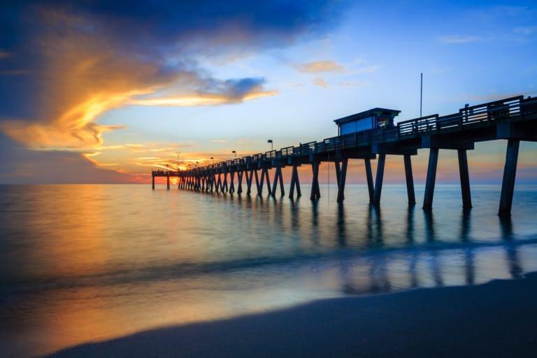 14 pueblos de Florida más bonitos 7