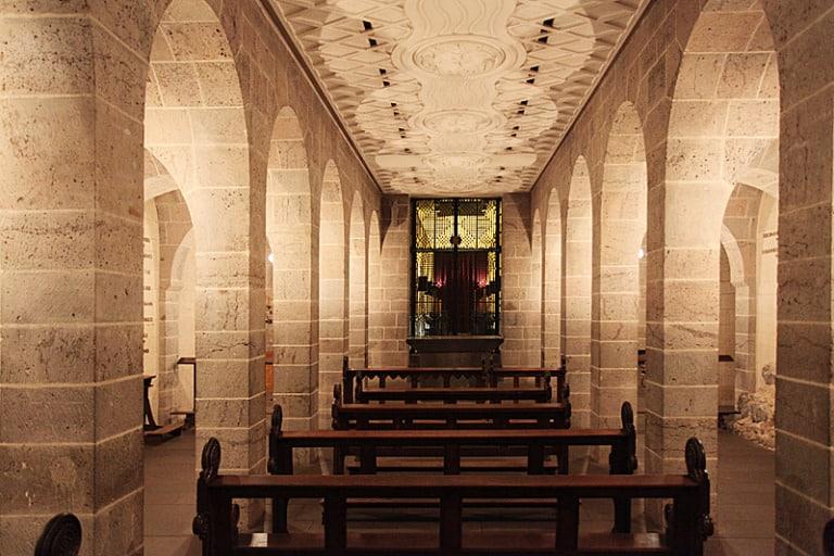 Catedral de Colonia: qué es, historia y cuándo ir 14