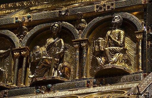 Catedral de Colonia: qué es, historia y cuándo ir 21